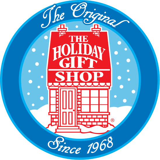 Holiday Gift Shop